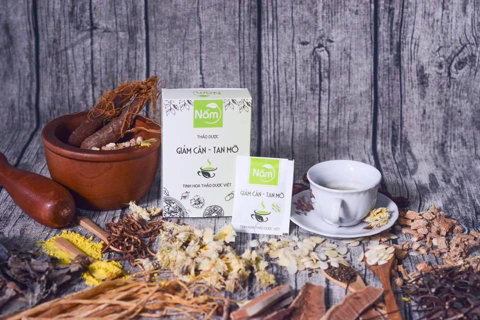 Chính sách ưu đãi riêng dành cho Đại lý - Khách buôn sản phẩm Nấm