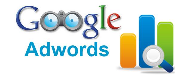 Hướng dẫn cách chạy quảng cáo Google Adwords của Team Hoài Mỹ