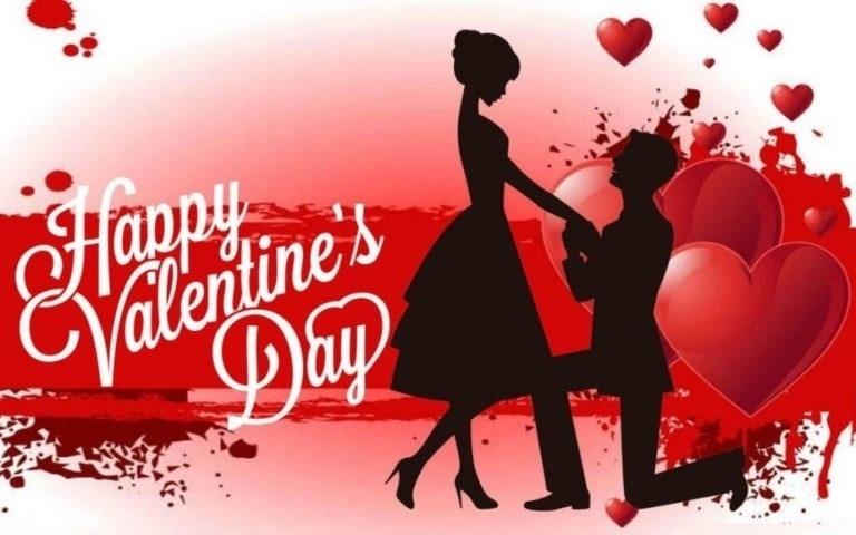 Món quà Valentine ý nghĩa khiến các nàng thích mê